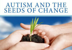 https://www.anderslerenleren.nl/autiism-and-the-seeds-of-change