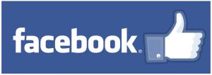 Facebook-create-300x106