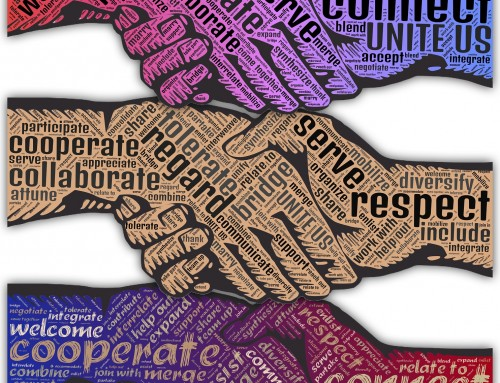 Ouder(s) en leerkracht(en), een gouden samenwerking