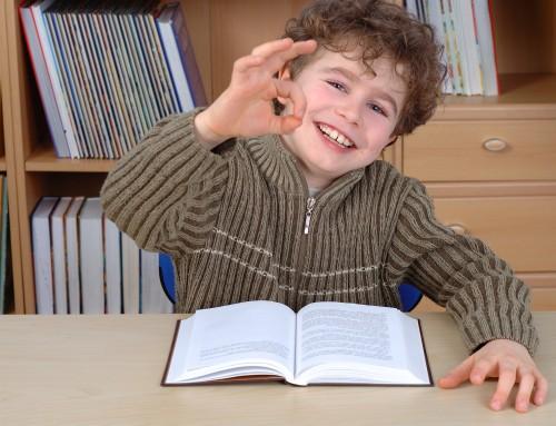 Je kind beter leren lezen: 25 tips voor ouders